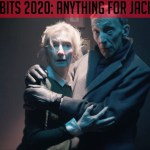 Anything for Jackson – Blood in the Snow 2020