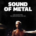 Sound of Metal – Review