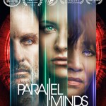 Parallel Minds – Blood in the Snow 2020