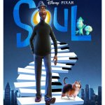 Soul – Review