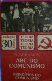 ABC do Comunismo & Princípios do Comunismo