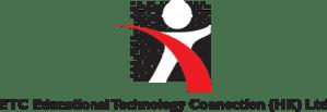 ETC Educational Technology Connection (HK) Ltd