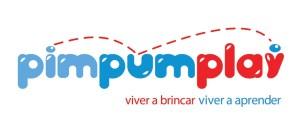 Pimpumplay