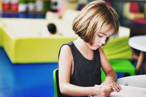5 veier til økt læring med formativ vurdering