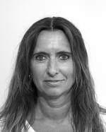Laila Måleng