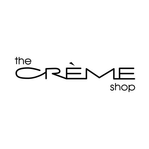 skoop-client-creme