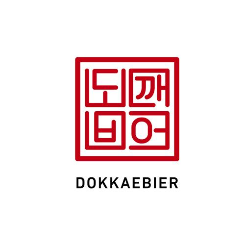 Skoop Client - Dokkabier Logo