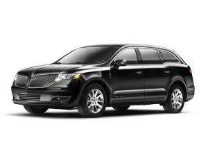limo crossover ann arbor taxi