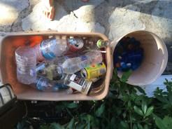 recycling in agnondas1