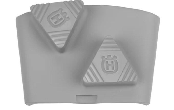 EZ H3 DS