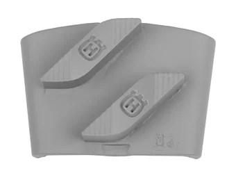 EZ M3 DS