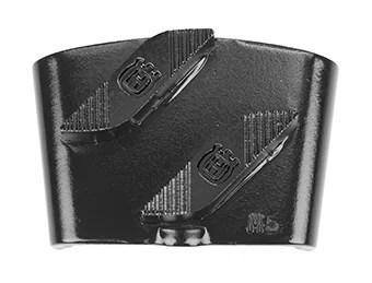 EZ M5 DS