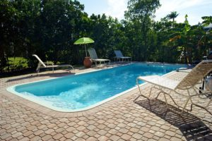 In Ground Pools Vs Above Ground Pools