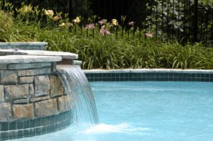 Make Your Pool Even Better