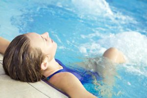 Why You Should Have A Heated Pool