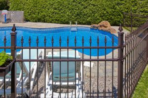 Do You Know About Pool Safety