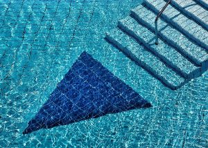 6 Reasons Why You Should Update Your Pool