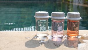 41145702 - closeup clear water in water testing glass bottle.jpg