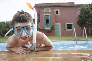 Why It Is Better To Own Your Own Pool