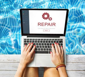 63942798 - configuration update program repair setting installation concept