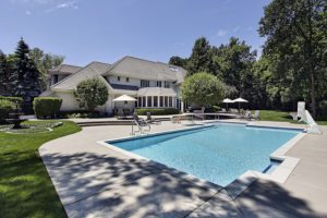 Top Things To Know Before New Pool Construction