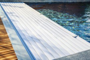Keeping Rodents Out Of Your Pool