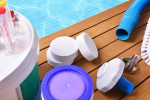 Extend The Life Of Your Pool With The Proper Pool Equipment