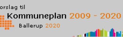 komplan_banner