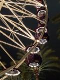 Spectrum Ferris Wheel (5)