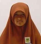 Nur Majdiah bt Mohd Pudzi
