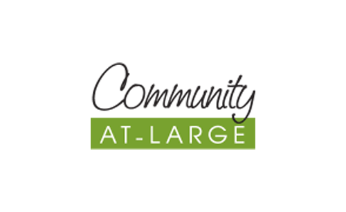 Community-at-Large