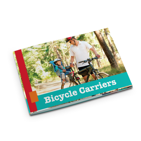 Bicycle Carrier