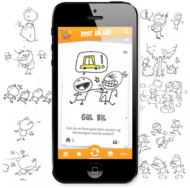 Tjulahop-App-tegning-københavn-legeapp-iPhone02