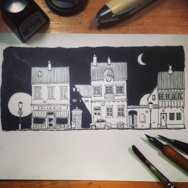Huse-skraentskov-illustration-koebenhavn02