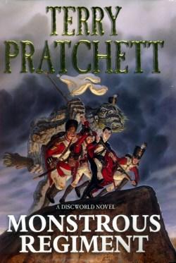 monsterous-regiment