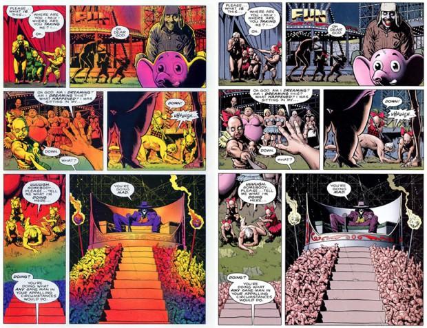 comics-colour-right02
