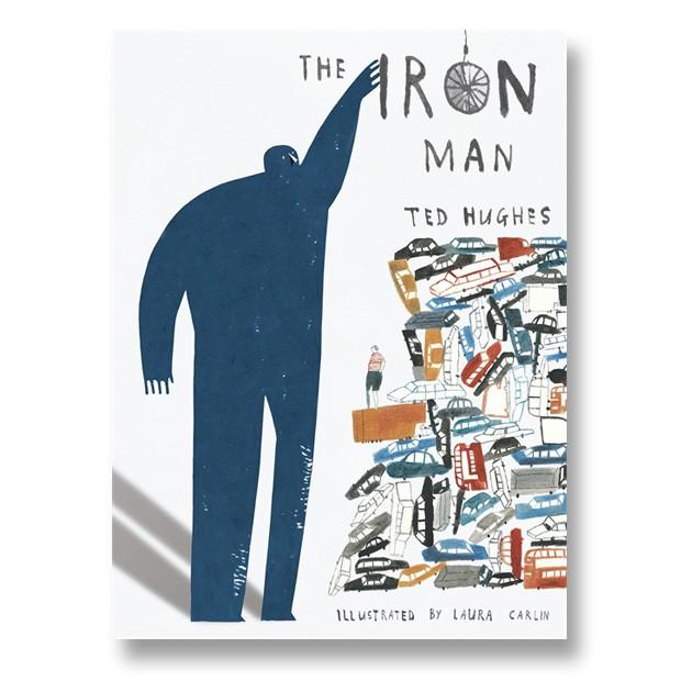 carlin_iron man