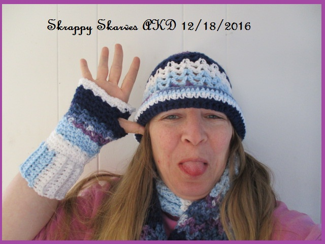 9k-blueberry-v-stitch-shoot