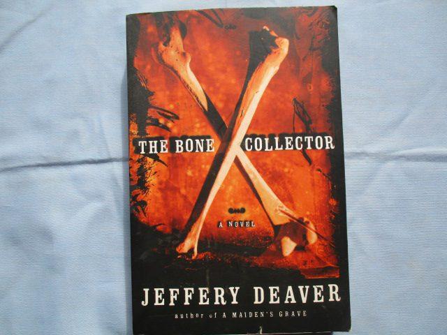 2-the-bone-collector