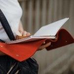 Khaos Planner отзыв | Домашнее издательство Skrebeyko