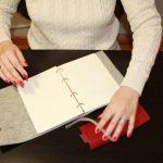 Планирование из видения | Домашнее издательство Skrebeyko