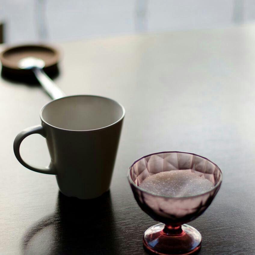 Завтраки с Tesoro notes | Домашнее издательство Skrebeyko