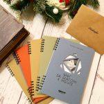 Включаем праздничное настроение | Домашнее издательство Skrebeyko
