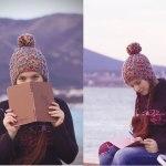 Tesoro notes для дочери | Домашнее издательство Skrebeyko