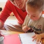 Десять идей дневников детям | Домашнее издательство Skrebeyko
