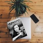 Жить внимательно с Дарьей Пепеляевой | Домашнее издательство Skrebeyko