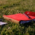 Пять признаков интересной задачи | Домашнее издательство SKrebeyko