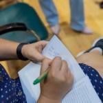 Как ежедневные письменные практики могут изменить вашу жизнь, и с чего начать | Домашнее издательство Skrebeyko