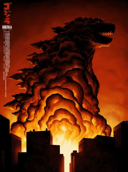 new_mondo_godzilla_2014_poster_by_awesomeness360-d79qfdx