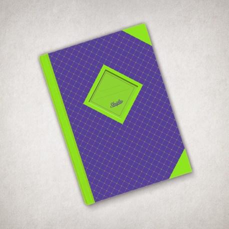 geometry-01-Purple